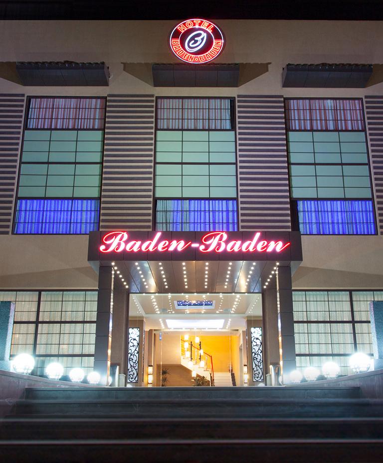 badenbaden.am, armenia, island, sunnyHotel Baden-Baden image for ipad