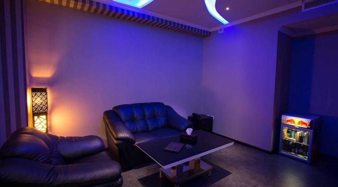 rooms_with_jakuzi_1