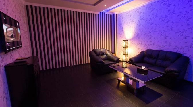 rooms_with_jakuzi_3