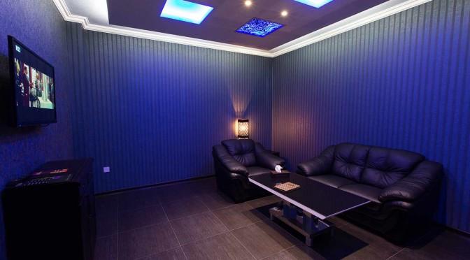 rooms_with_jakuzi_6