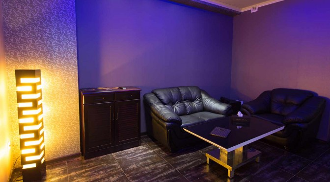 roomswithgarage_7